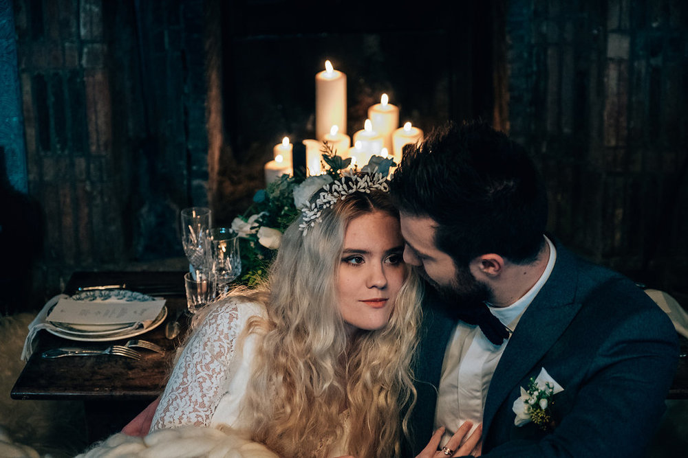 drissia-fleuriste-mariagepierreatelier-photographe-mariage-paris-chaletdesiles-085.jpg