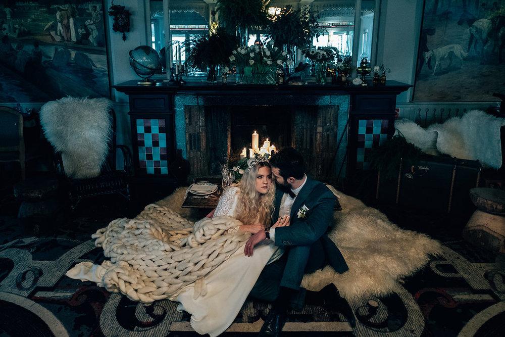 drissia-fleuriste-mariagepierreatelier-photographe-mariage-paris-chaletdesiles-084.jpg