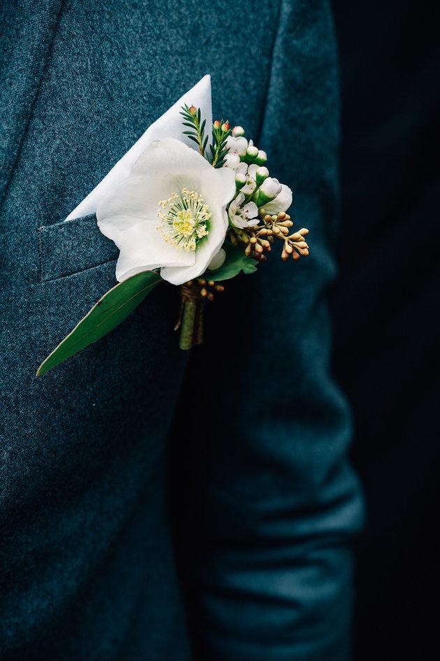 drissia-fleuriste-mariagepierreatelier-photographe-mariage-paris-chaletdesiles-099.jpg