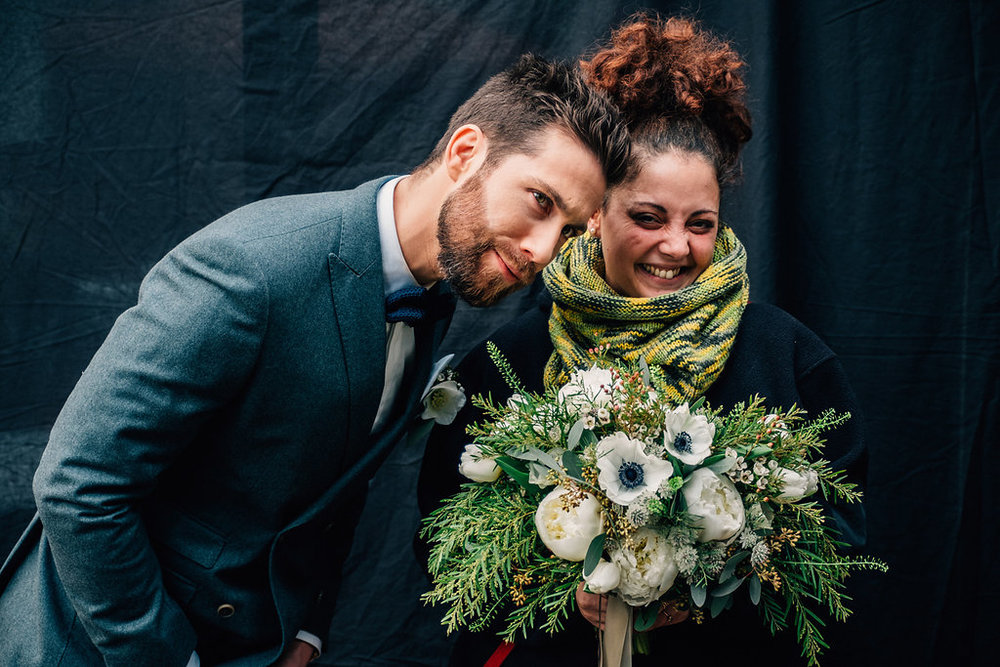 drissia-fleuriste-mariagepierreatelier-photographe-mariage-paris-chaletdesiles-100.jpg