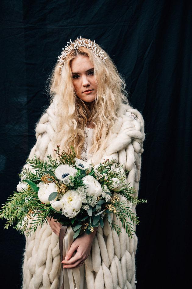 drissia-fleuriste-mariagepierreatelier-photographe-mariage-paris-chaletdesiles-104.jpg
