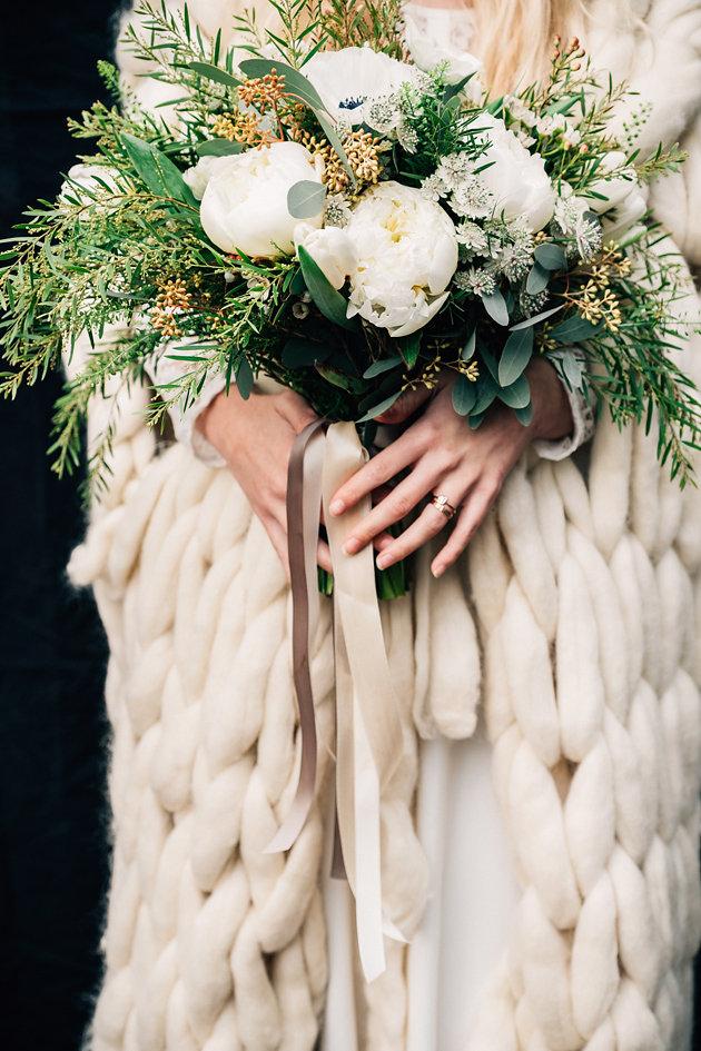 drissia-fleuriste-mariagepierreatelier-photographe-mariage-paris-chaletdesiles-110.jpg