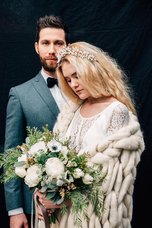 drissia-fleuriste-mariagepierreatelier-photographe-mariage-paris-chaletdesiles-113.jpg