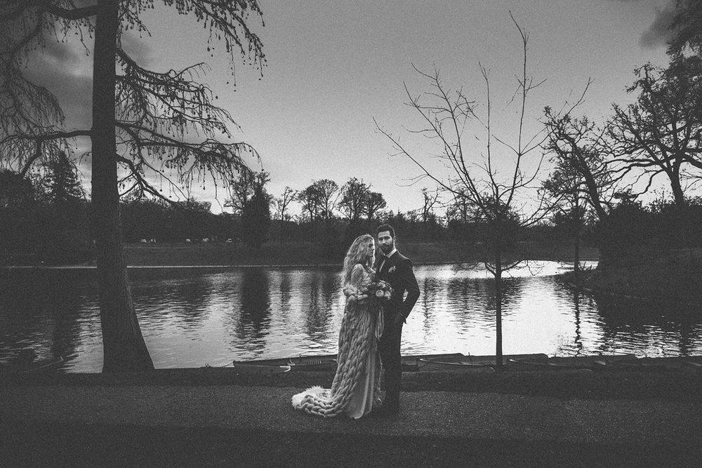 drissia-fleuriste-mariagepierreatelier-photographe-mariage-paris-chaletdesiles-117.jpg