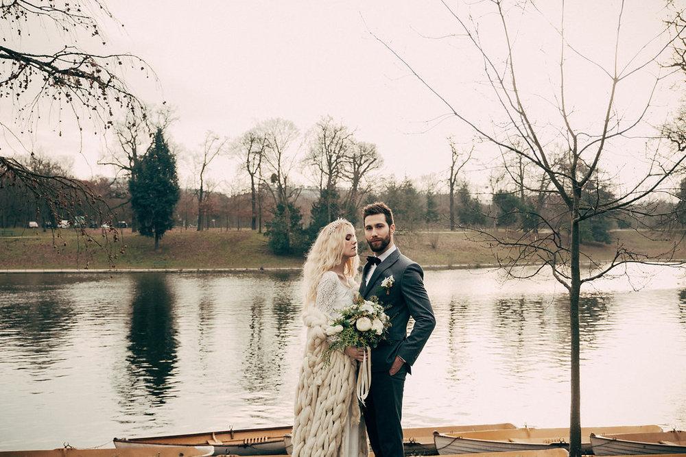 drissia-fleuriste-mariagepierreatelier-photographe-mariage-paris-chaletdesiles-119.jpg