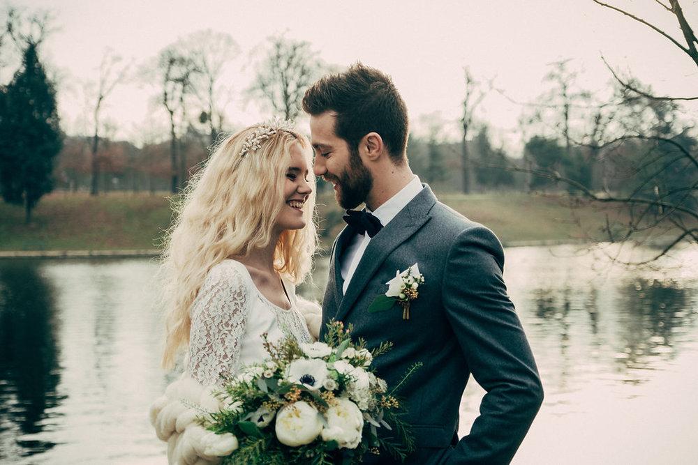 drissia-fleuriste-mariagepierreatelier-photographe-mariage-paris-chaletdesiles-125.jpg
