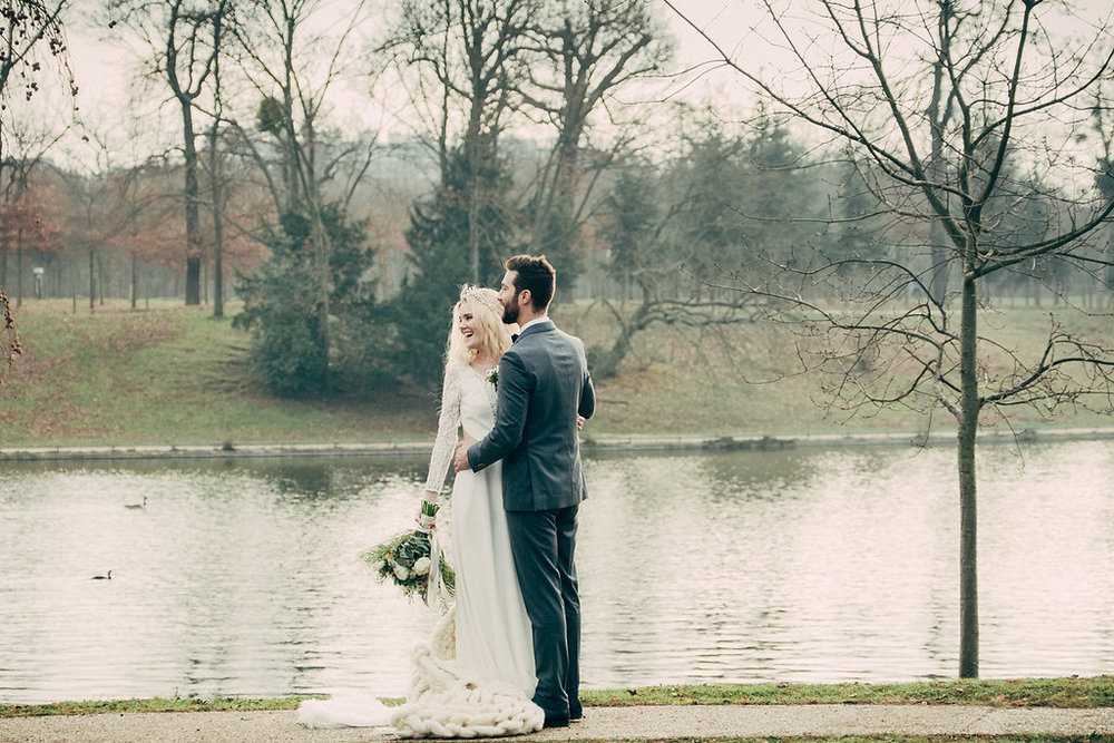 drissia-fleuriste-mariagepierreatelier-photographe-mariage-paris-chaletdesiles-129.jpg