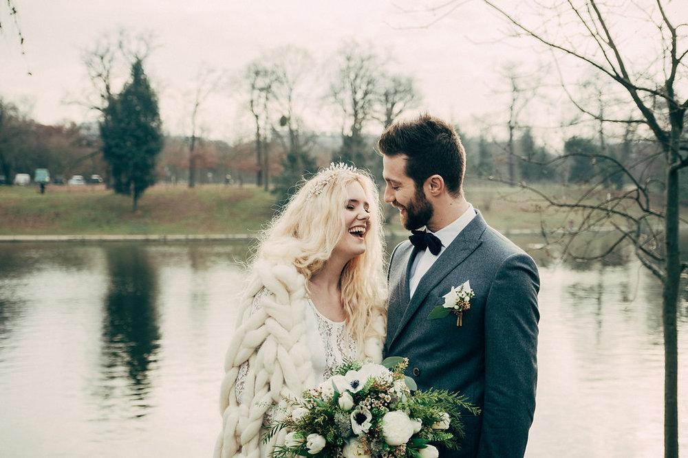 drissia-fleuriste-mariagepierreatelier-photographe-mariage-paris-chaletdesiles-135.jpg