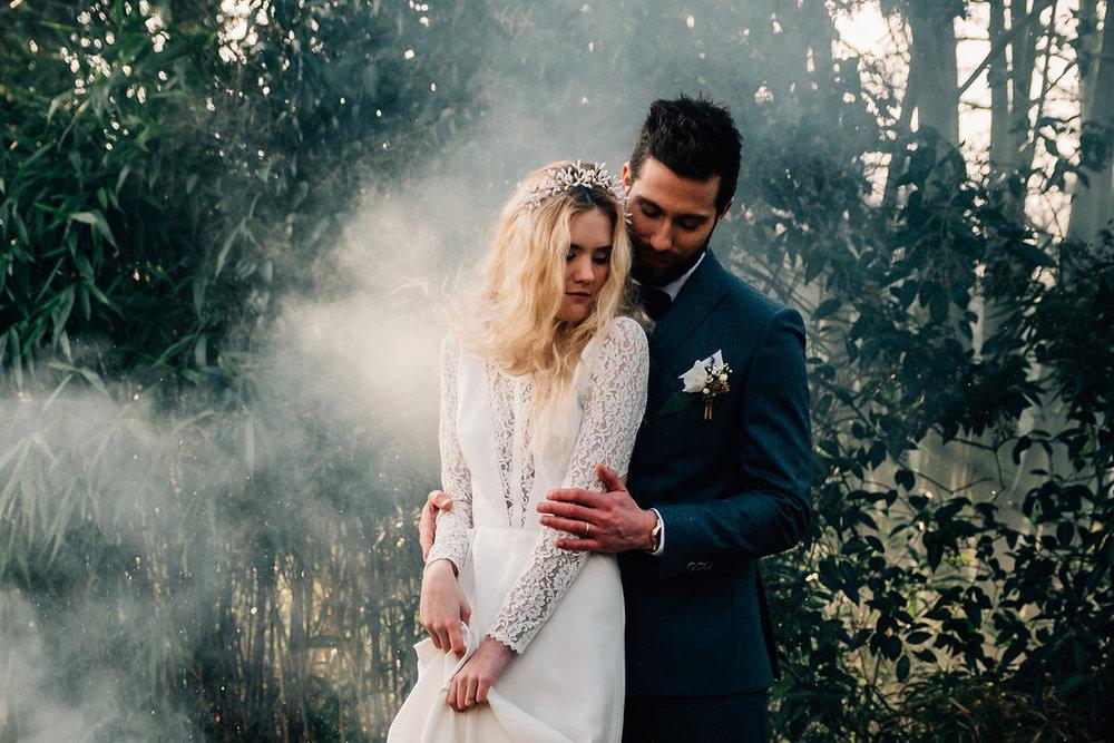 drissia-fleuriste-mariagepierreatelier-photographe-mariage-paris-chaletdesiles-159.jpg