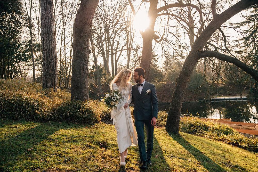 drissia-fleuriste-mariagepierreatelier-photographe-mariage-paris-chaletdesiles-175.jpg