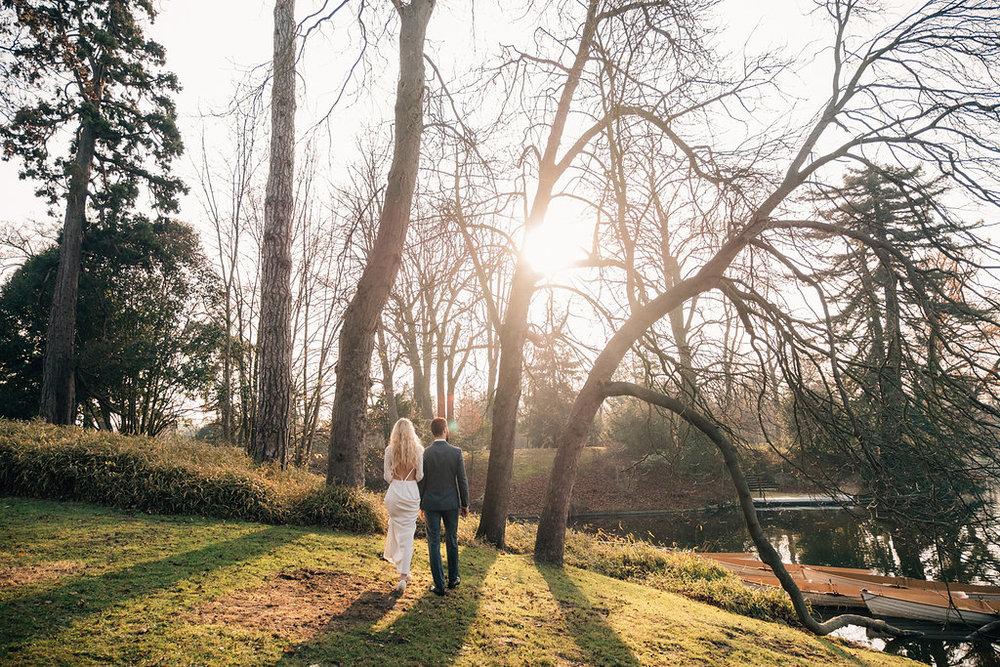 drissia-fleuriste-mariagepierreatelier-photographe-mariage-paris-chaletdesiles-178.jpg