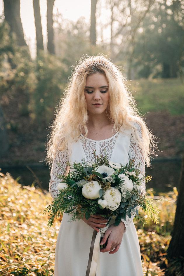 drissia-fleuriste-mariagepierreatelier-photographe-mariage-paris-chaletdesiles-191.jpg