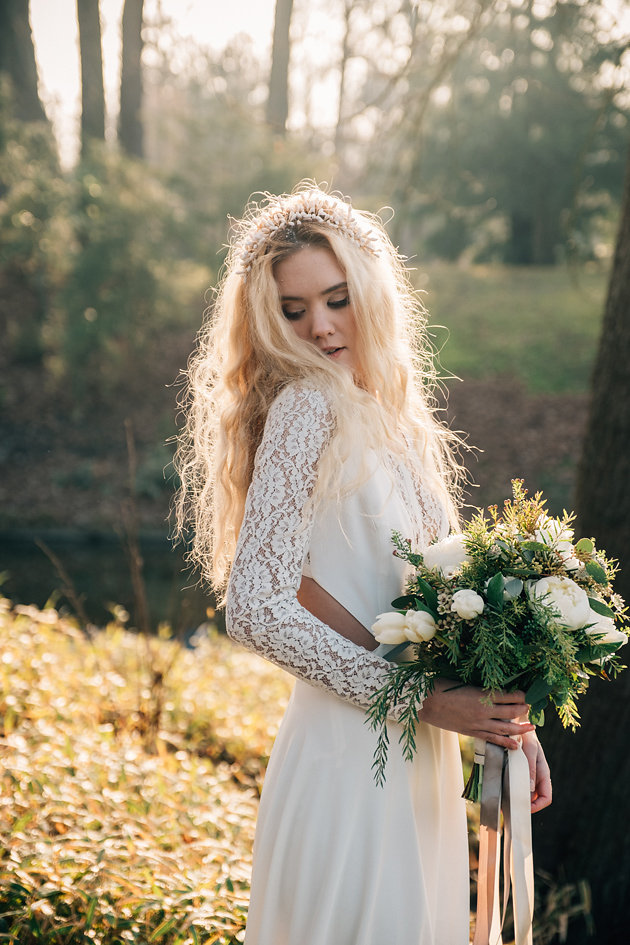 drissia-fleuriste-mariagepierreatelier-photographe-mariage-paris-chaletdesiles-193.jpg