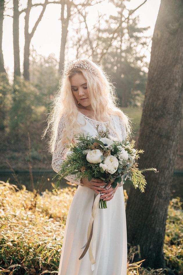 drissia-fleuriste-mariagepierreatelier-photographe-mariage-paris-chaletdesiles-195.jpg