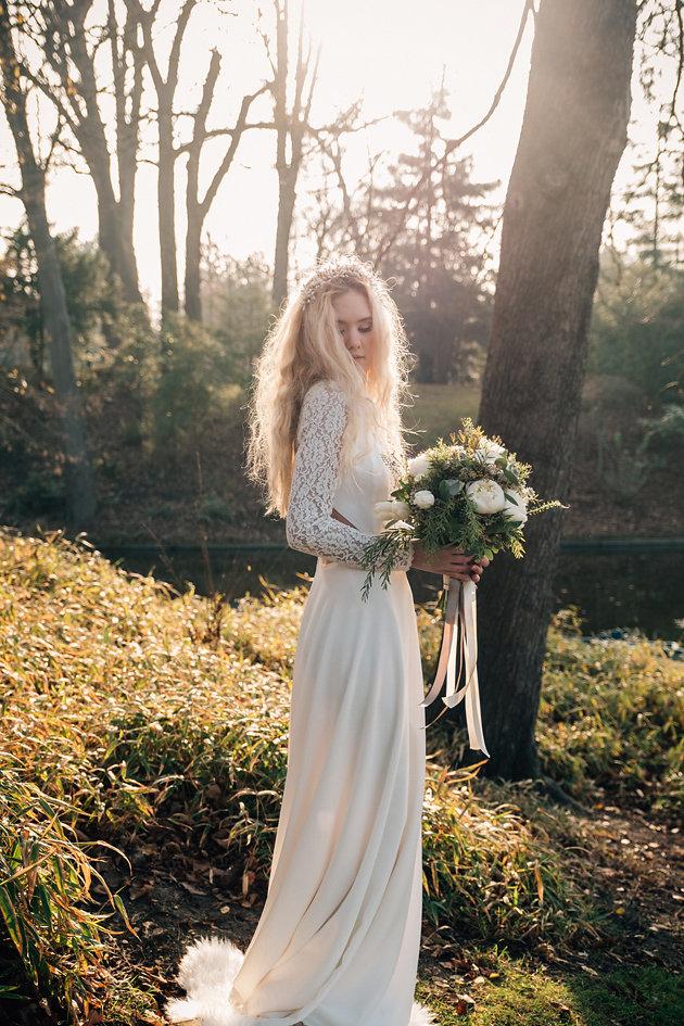 drissia-fleuriste-mariagepierreatelier-photographe-mariage-paris-chaletdesiles-196.jpg
