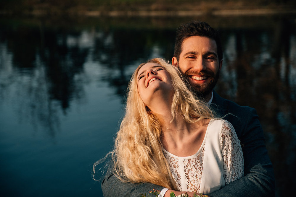 drissia-fleuriste-mariagepierreatelier-photographe-mariage-paris-chaletdesiles-222.jpg