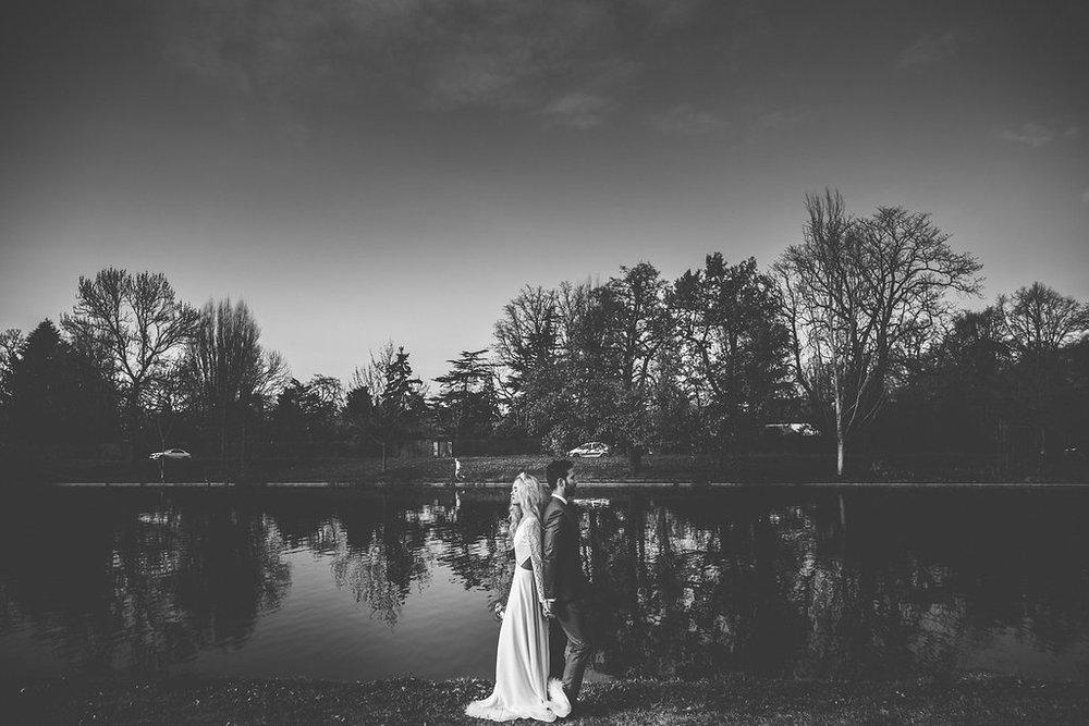drissia-fleuriste-mariagepierreatelier-photographe-mariage-paris-chaletdesiles-229.jpg
