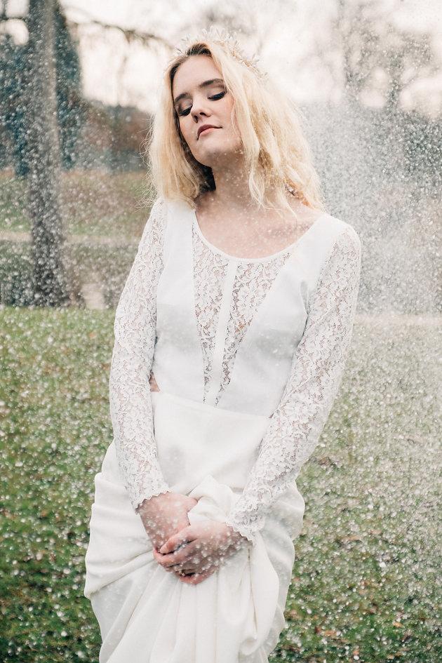 drissia-fleuriste-mariagepierreatelier-photographe-mariage-paris-chaletdesiles-237.jpg