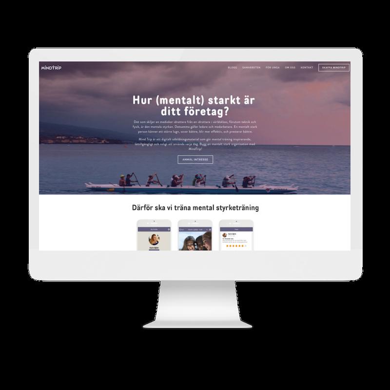 mindtrip-website.png