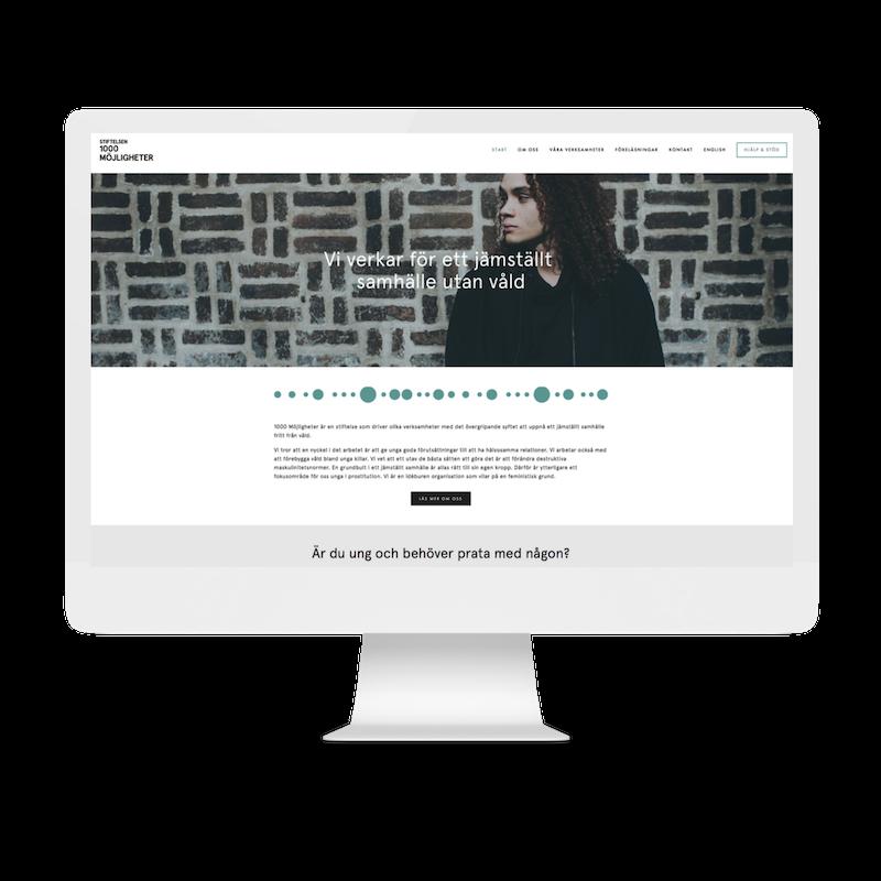 1000mojligheter-website.png