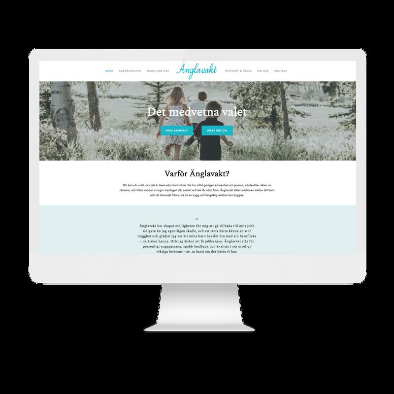 anglavakt-website.png