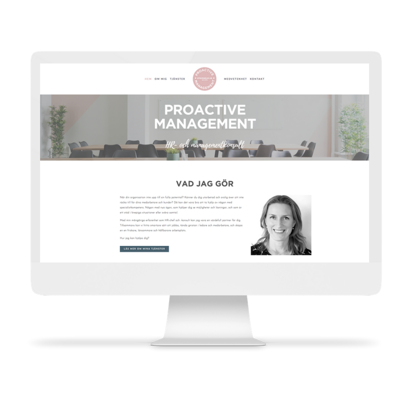 proactive-management-website.png