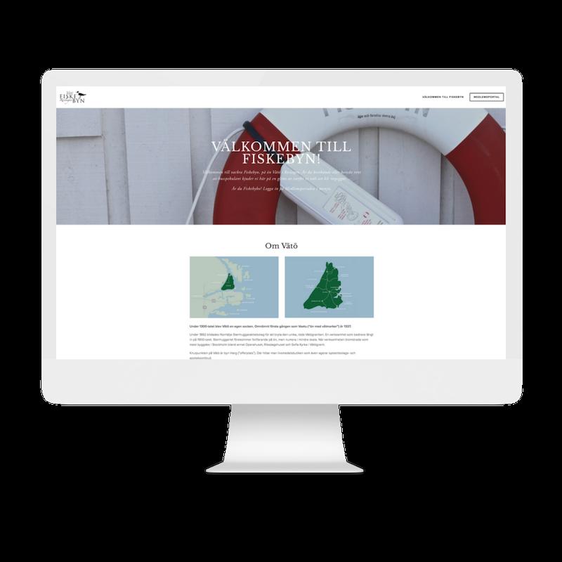 fiskebyn-website.png