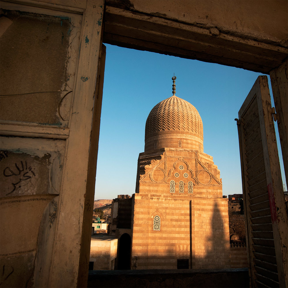 25a-everyday-egypt.jpg