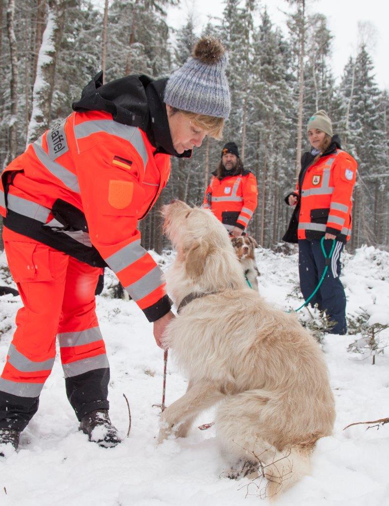 Rettungshundestaffel BA (17).jpg