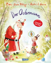 Ostermann.jpg