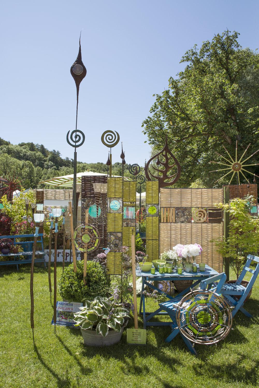 Gartentage Allig (9).jpg