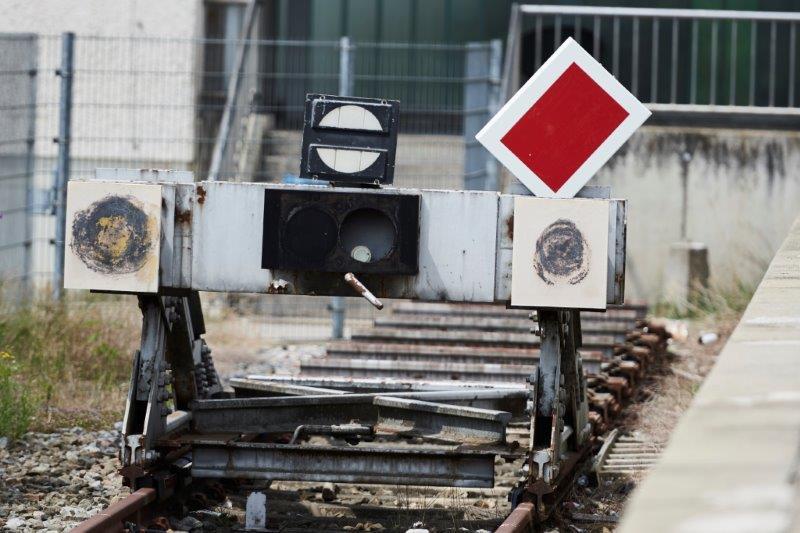 Mammendorf  ( Nannhofen)    Baujahr: 1840    Grund: Bahnstrecke München-Augsburg.    Umbau: in den 80er Jahren im Zuge des S-Bahn Streckenausbaus.    Besonderheit: Am 8. Dezember 2005 wurde der Bahnhof Nannhofen in Bahnhof Mammendorf umbenannt.
