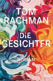 Rachman.jpg