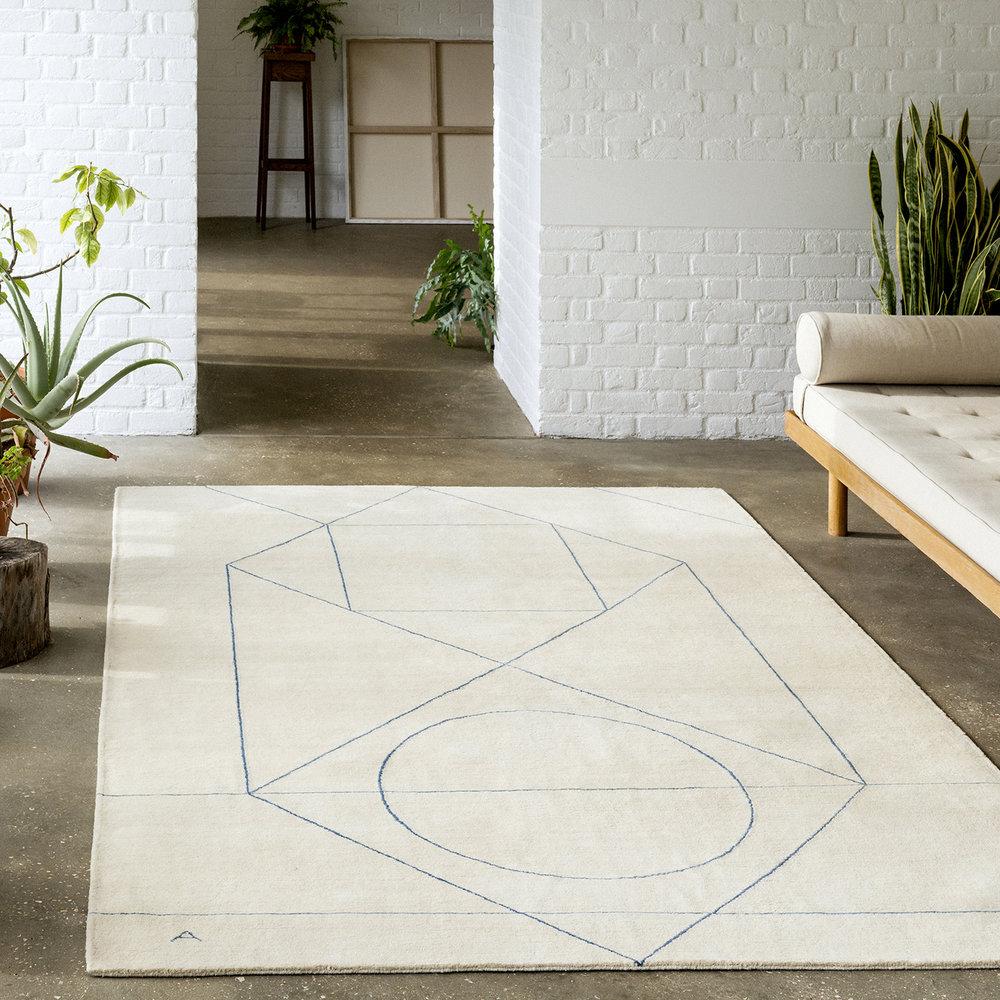 Aiio Studio - Lima
