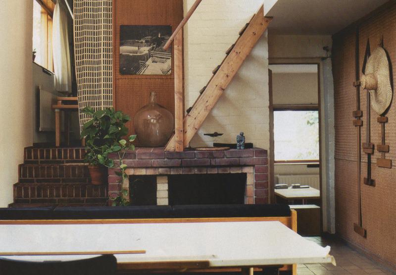 (via  aalto5.jpg (800×555) )   Alvar Aalto