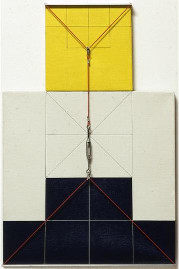 Gianfranco Pardi  1973  (via  pardi_10.jpg (360×539) )