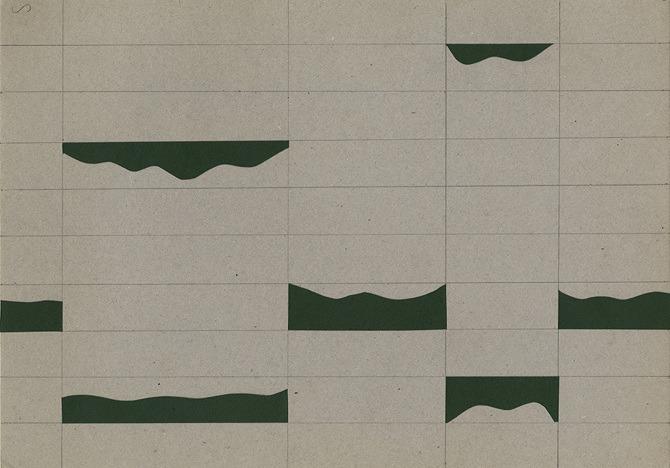(via  Untitled Composition Grid Study - liamstevens.com )