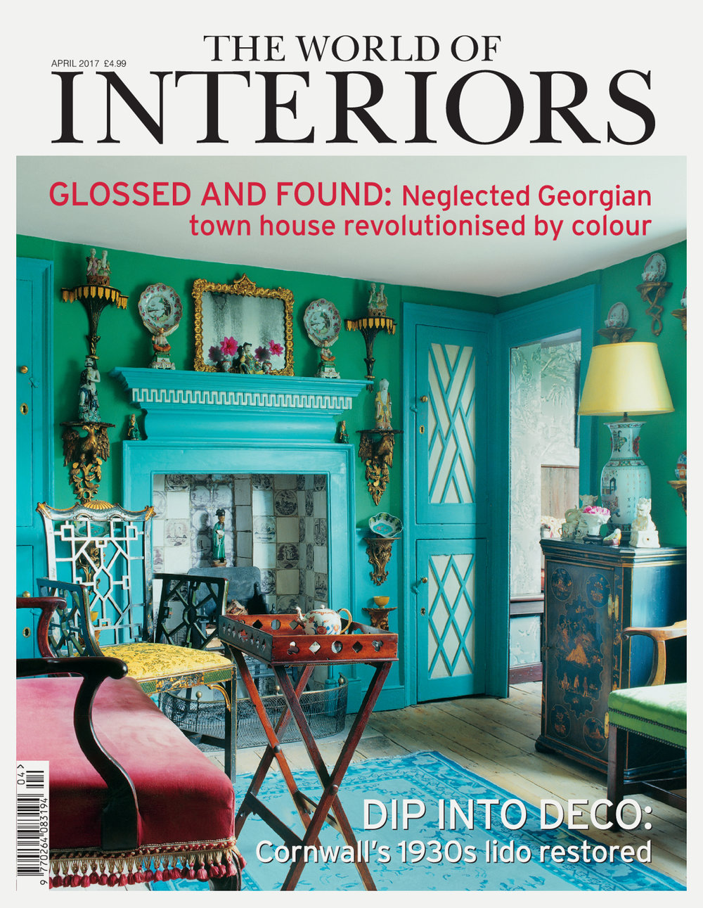 _The World of Interiors - APRIL 2017 cover lr.jpg