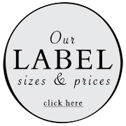 Label-sizes-prices-button.png