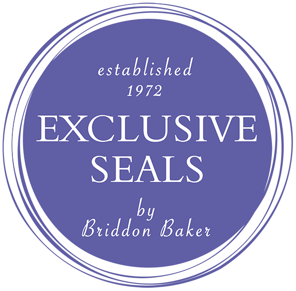 Exclusive Seals | Quality Sticker & Label Printing
