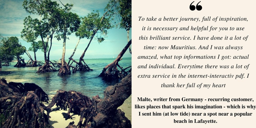malte mauritius.jpg