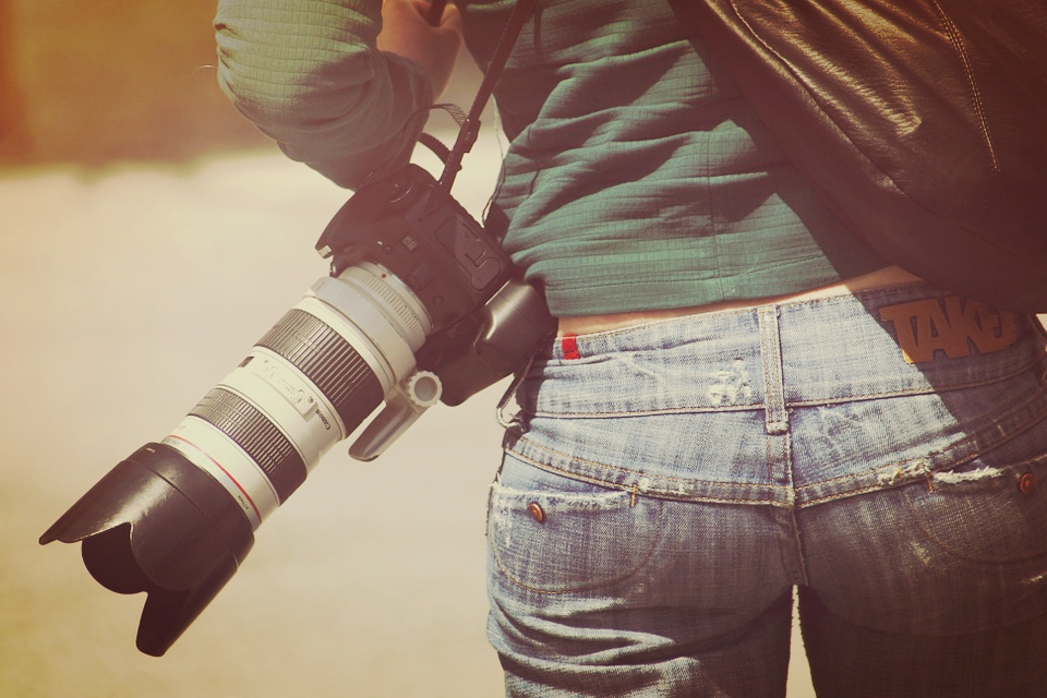 cameragirl.jpg