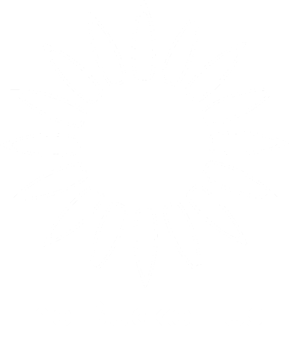 The BucketLust