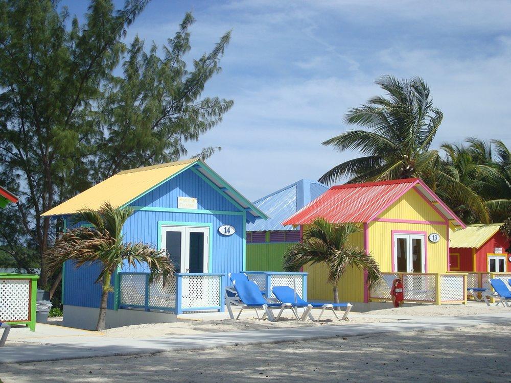 bahamas-1331560.jpg