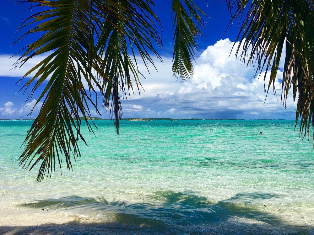 bahamas-1720653.jpg