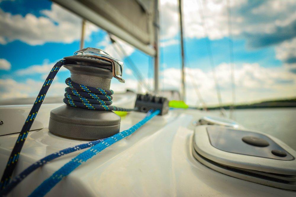sailing-1633774.jpg
