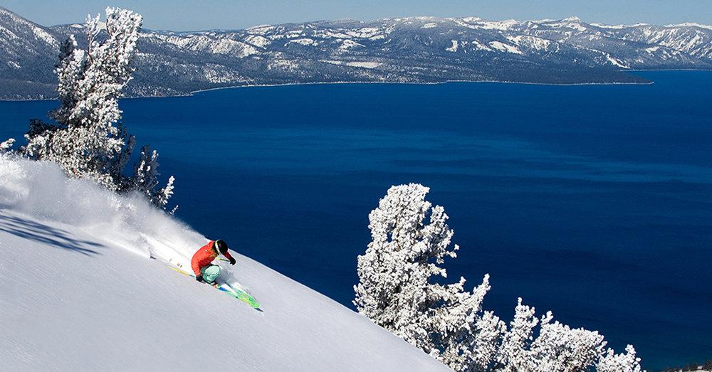 Tahoe 1.jpg