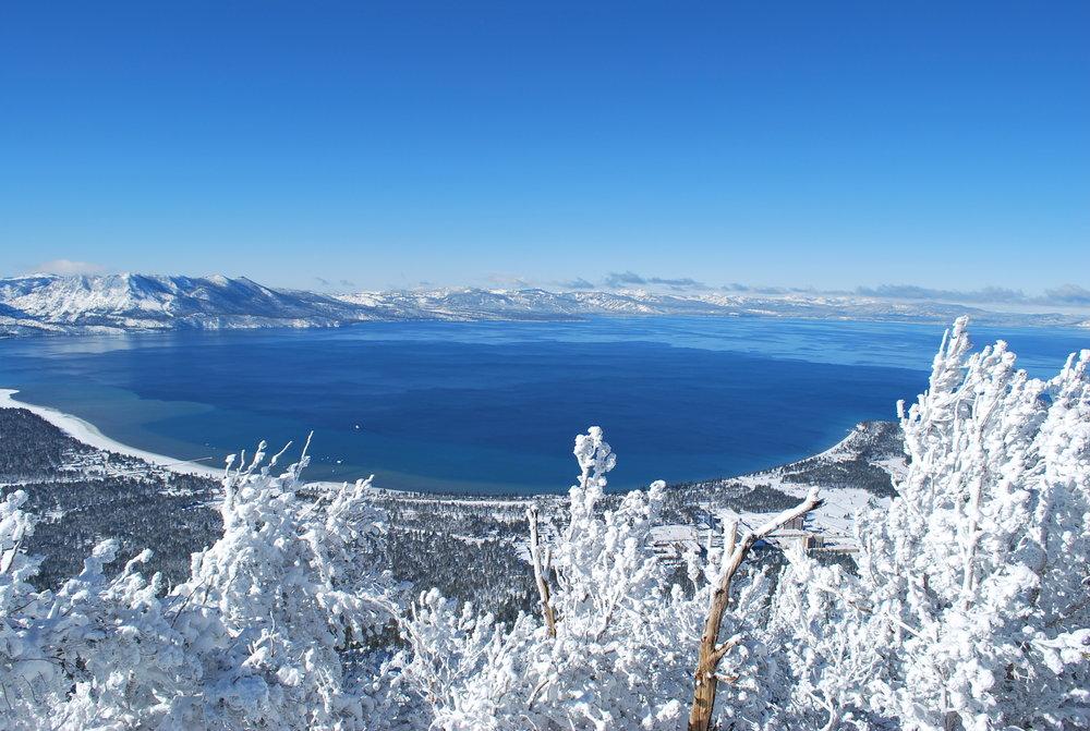 Tahoe 6.jpg
