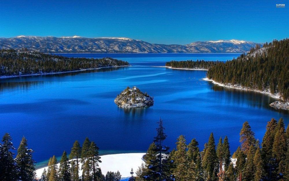 Tahoe 7.jpg