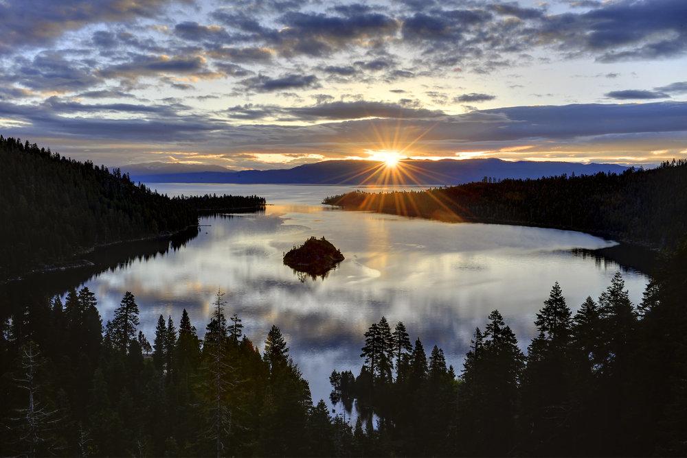 Tahoe 8.jpg
